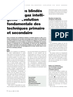 348840267-abb-postes-blindes.pdf