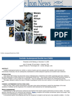 2000 Issue 3.pdf