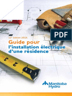 residential_wiring_guide.pdf
