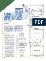 sac_ourson.pdf