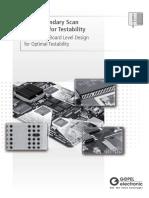 jtag-boundary-scan-design-for-testability-foresighted-board-level-design-for-optimal-testability.pdf