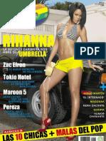 revista40 34