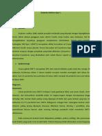 DMT1_PPM