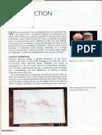 crawshaw outdoou.pdf