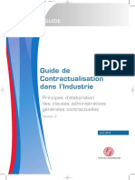Guide de contractualisation dans l'industrie.pdf