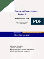 lec01_2014.pdf