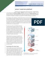 popular-physicsprize2016-sv.pdf