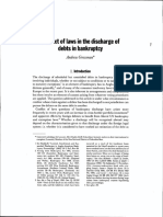 CONFLICT OF LAWS_BANKRUPTCY.pdf