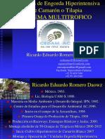 ENGORDA_HIPERINTENSIVA_DE_CAMARON_BLANCO.pdf