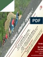 7dim2.pdf