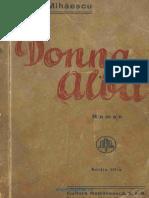Donna Alba_Gib Mihaescu.pdf