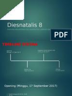 294324_Diesnatalis 8