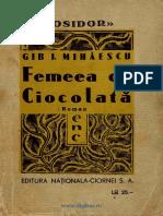 Femeea de ciocolata_Gib Mihaescu.pdf