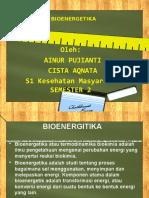 bioenergitika-140426055013-phpapp02
