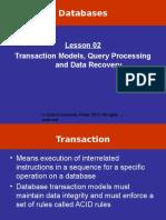 MobileCompChap07L02TransModelsQueryProcDataRec