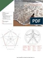 Pentagramma 2016-4