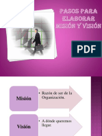 pasosparaelaborarmisinyvisin-121201200815-phpapp01.pptx