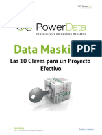 TOFU_-_Enmascaramiento_de_Datos_I_-_ebook_que_ha_fet_IC.pdf