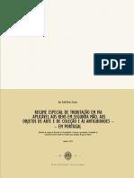 Regim especial de tributação dos bens em segunda mão.pdf