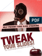 tweakyourslides-110314145835-phpapp02