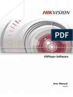 VSPlayer V7.2.0_EN