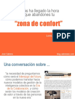 Zona de confort.pdf