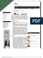 Banking Reforms.pdf