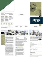 MO Ed. Secundaria.pdf