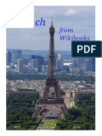 French from Wikibooks.pdf