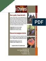 inser 09 - 2014.pdf