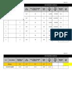 Bar Bending Schedule Format (BBS).xls