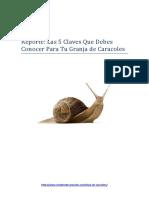 5-Claves-para-tu-granja-decaracoles.pdf