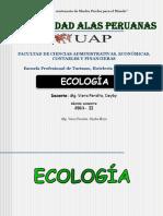 ecologia-i-ppt (1)