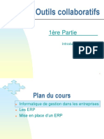 Cours7_ERP_outils_collaboratifs.ppt