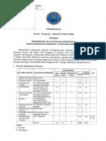 Pengumuman Pengadaan CPNS BNN.pdf