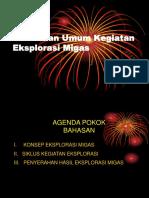pengantar_teknik_perminyakan_pendiskrips.pdf