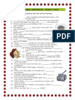 conditional-sentences-mixed.pdf