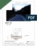 3. Sezioni 31-45 S.P. 333