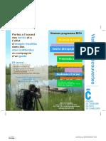 avril 2016.pdf