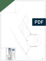 R01-1245_5FR,Gasco Saudi,Madinah,FW Tank Isoview.pdf