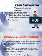 2015 Dasar Dasar Manajemen 2