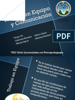Trabajo-en-Equipo-y-Comunicación.pptx