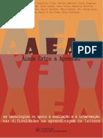 livro AEA.pdf