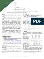 D139-12 Standard Test Method for Float Test for Bituminous Materials.pdf