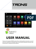 Android-5.1-Car-Stereo-User-Manual.pdf