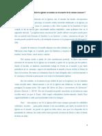 Deca Eclesiologia 2 (Autoguardado)