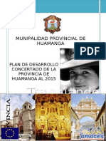 plan_desarrollo_concertado_huamanga_2015_actualizado_140409.pdf