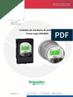Datos Técnicos ION8650-IME (Optimizar.com.ar).pdf
