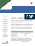 microsoft-forefront-tmg-dg.pdf