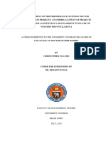 Ngacho final thesis.pdf